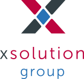 XSolution